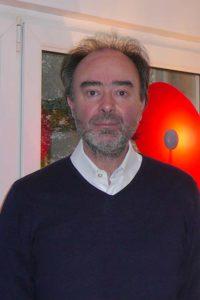 Dominique MUGNIER