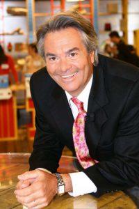 Jean-Louis HAUGUEL