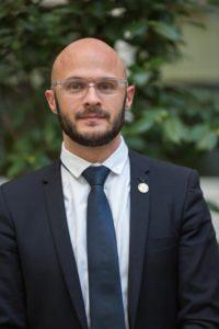 Pierre IGLÉSIAS