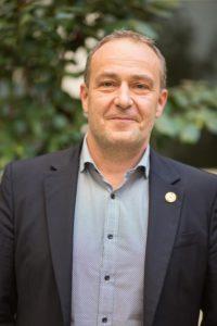 Sébastien TRAPON