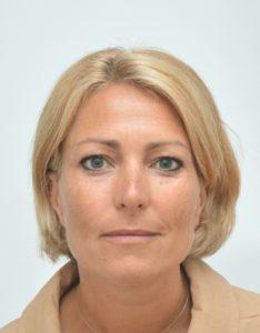 Laure REGINA