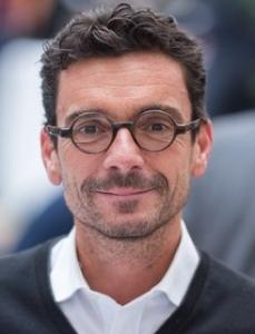 Laurent DIÉBOLD