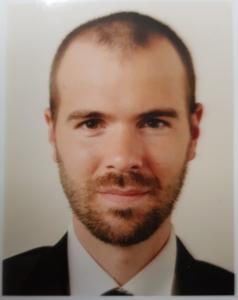 Julien LESEIGNOUX